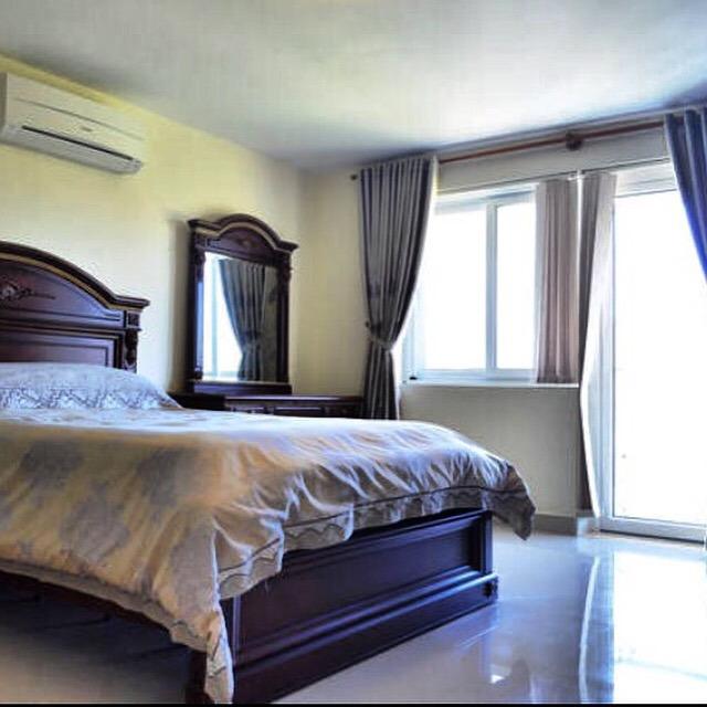 фото 3-й спальни