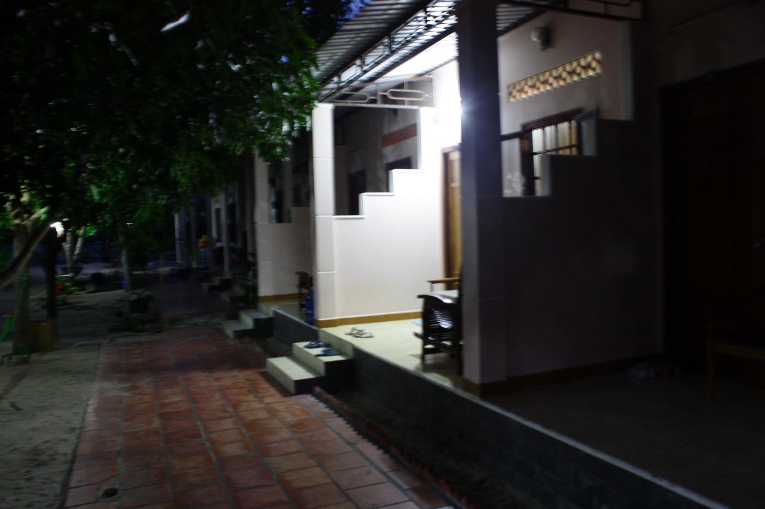аренда недвижимости во Вьетнаме