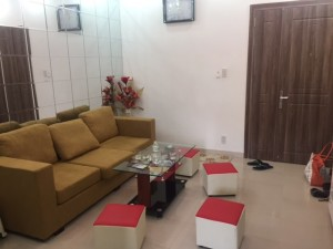 rent apartment in Nhatrang Vietnam