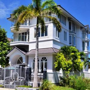 консультация коттедж во вьетнаме аренда отбираем