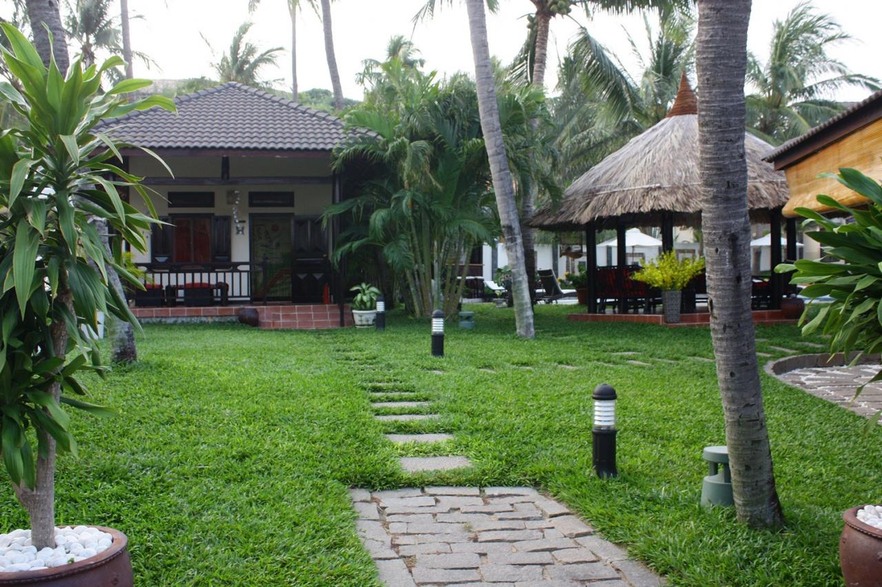 коттедж во вьетнаме аренда репрессии