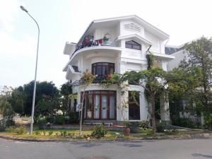 Аренда виллы во Вьетнаме
