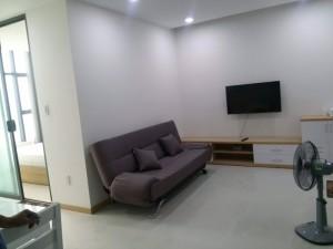 rent in Vietnam Nha Trang