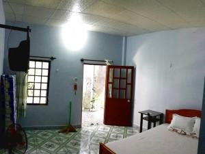 rent room Muine