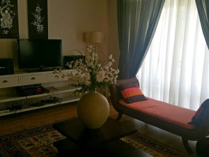 rent villa in Muine