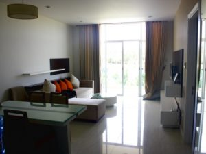 rent apartment Ocean Vista Mui Ne