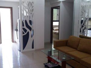 Аренда апартаментов в Нячанг