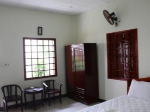 аренда комнаты в Муйне