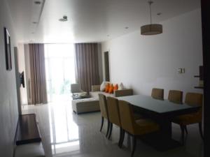 апартаменты Вьетнам