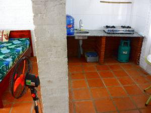комната в аренду во Вьетнаме