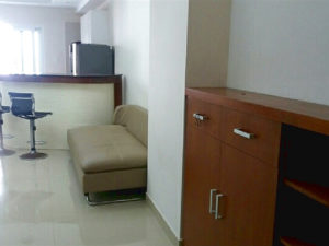 апартаменты 198 Нячанг