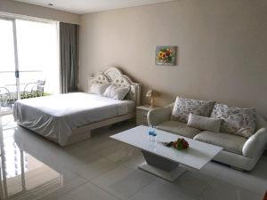 апартаменты 215 Costa