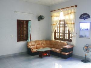 дом 218 в Муйне