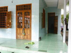 Muine house 224