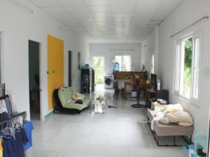 дом в Муйне 225