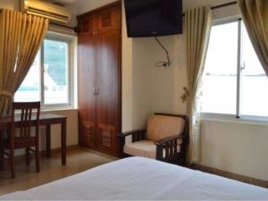 Квартира 134 Нячанг