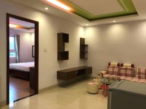 квартира 146 Нячанг