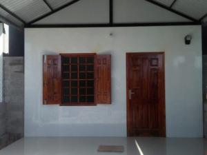 Дом 247