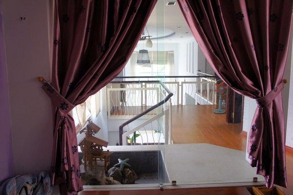 5-ти комнатный дом в Нячанге, фото7 Аренда дома во Вьетнаме