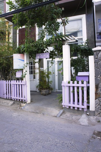 5-ти комнатный дом в Нячанге, фото8 Аренда дома во Вьетнаме
