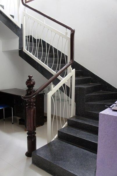 5-ти комнатный дом в Нячанге, фото1 Аренда дома во Вьетнаме