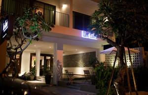аренда аппартаментов в Дананге, Вьетнам