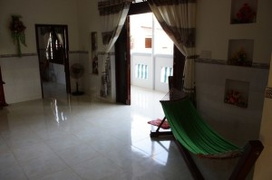 аренда дома в Муйне, 3 спальни, Вьетнам фото 6