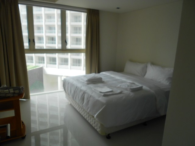Аренда апартаментов люкс в центре Нячанга
