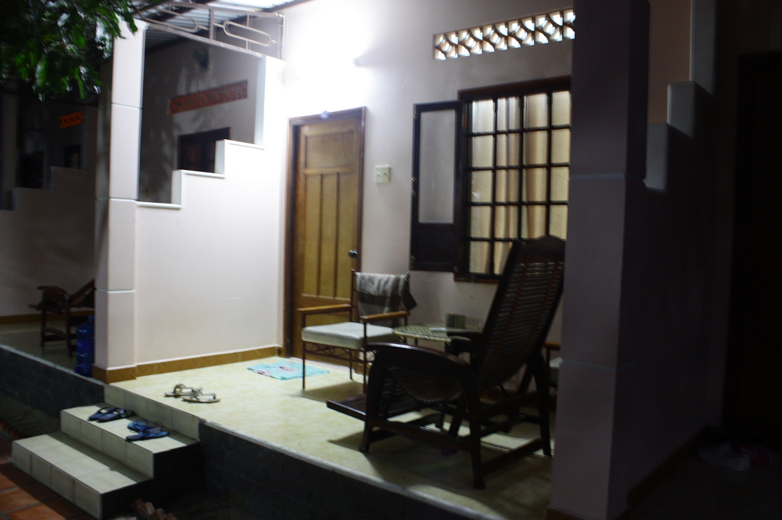 realty in Muine Phan Thiet