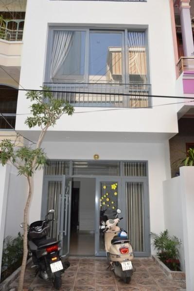фотография аппартаментов в Нячанге