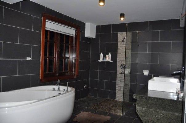 фото ванной, нячанг, вилла - аренда виллы в Нячанге, Вьетнам