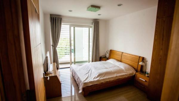 Аренда апартаментов в Нячанге