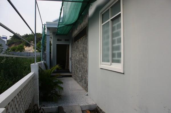 аренда дома Вьетнам