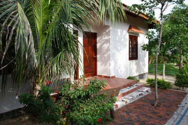 аренда жилья в Муйне Вьетнам