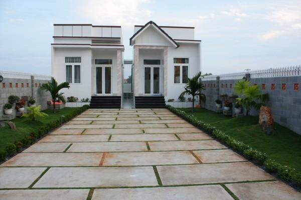 Аренда дома в Муйне, Вьетнам