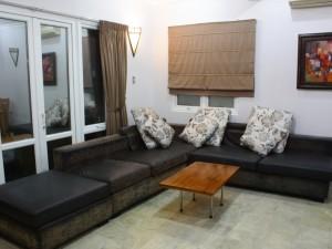 аренда апартаментов в Муйне