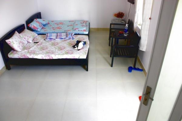 апартаменты 103