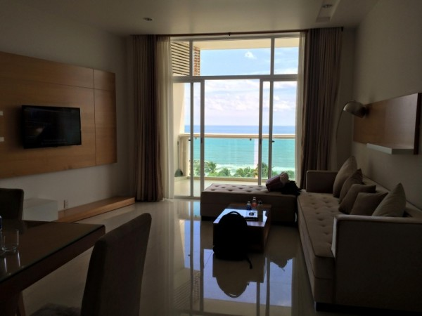 rent apartment in Mui Ne Vietnam