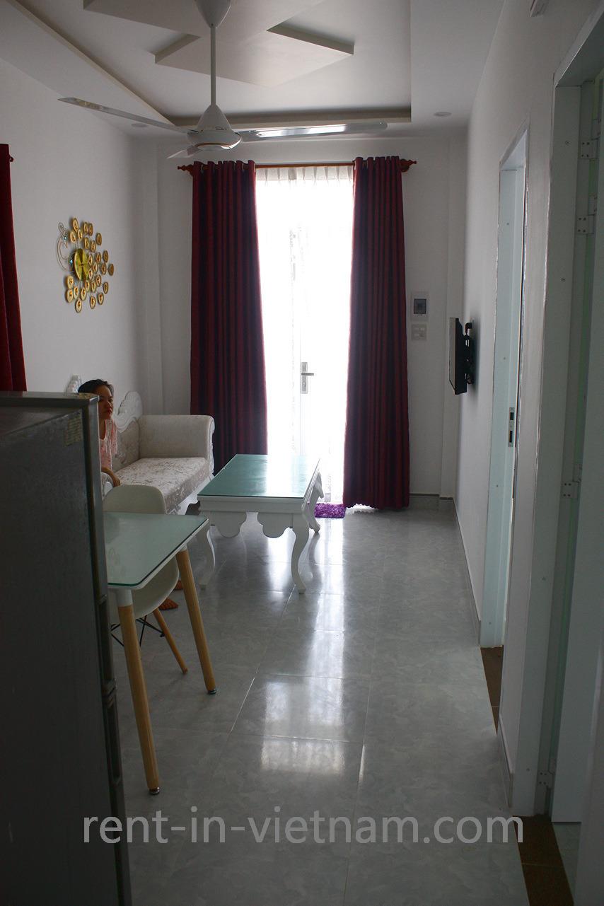 Продажа апартаментов на бали клуб армани дубай официальный сайт