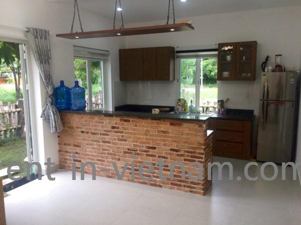 rent apartment Vietnam