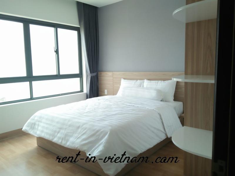 Nha Trang apartment photo1