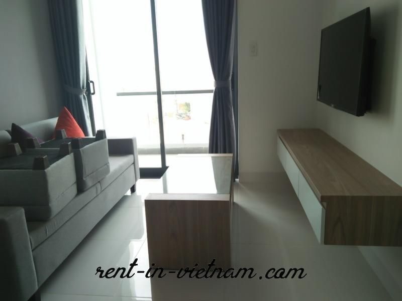 Nha Trang apartment photo3