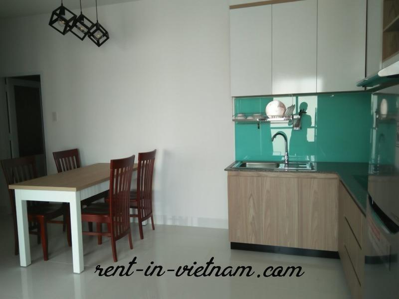 Nha Trang apartment photo2