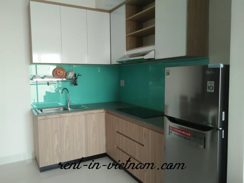Nha Trang apartment photo4