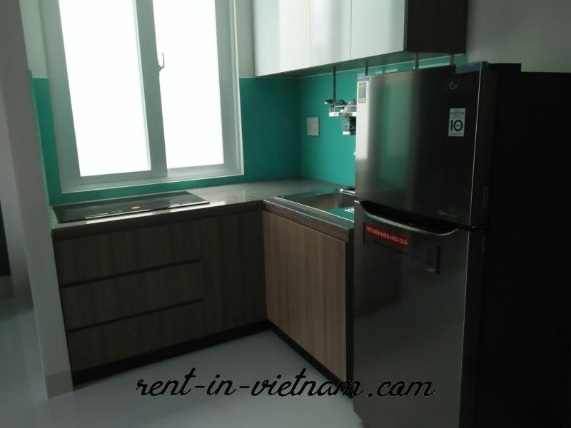 Nha Trang apartment photo6