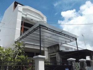 Дом в Нячанге 145-l