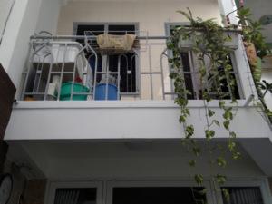 Дом в аренду