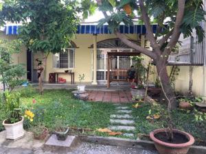 дом L-229