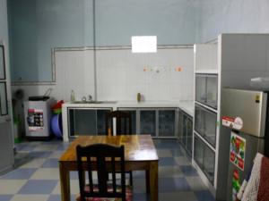 аренда дома в Муйне 250 usd