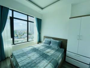 2х комнатная квартира в Нячанге